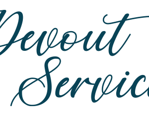 Devout Service