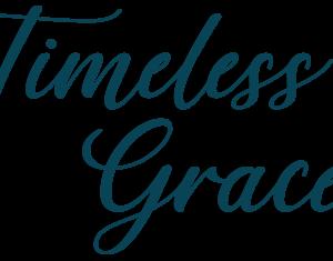 Timeless Grace